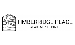 Timberridge Place Apartment Homes