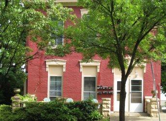 Cole Property Management Inc.