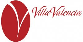 Villa Valencia