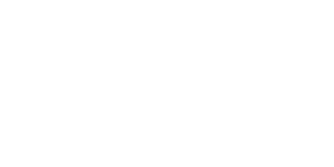 Contemporary Management Concepts, LLP