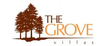 The Grove Villas