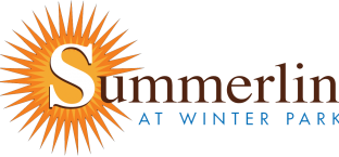 Summerlin at Winter Park