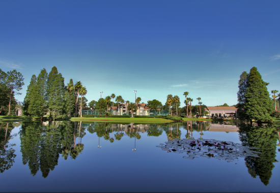 WillowBrooke Apartments Lakeland, FL