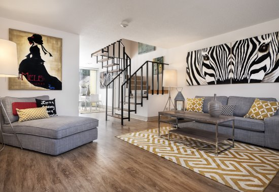 Huntington Lakes Apartments Gainesville, FL