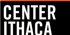Center Ithaca Storage for Rent