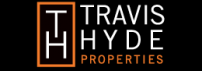 Travis Hyde Properties