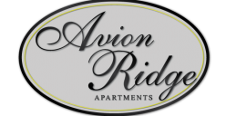 Avion Ridge Apartments