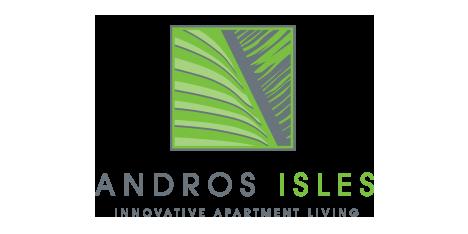 Andros Isle