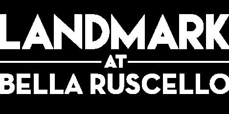 Bella Ruscello