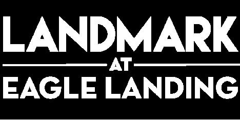 Landmark at Eagle Landing