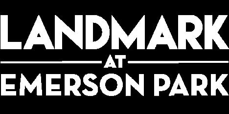 Landmark at Emerson Park