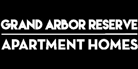 Grand Arbor Reserve