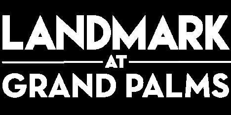 Landmark at Grand Palms