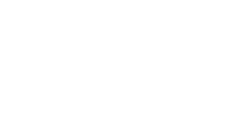 Parkway Grand