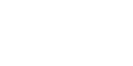 Landmark at Rosewood