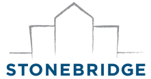 Stonebridge Communities