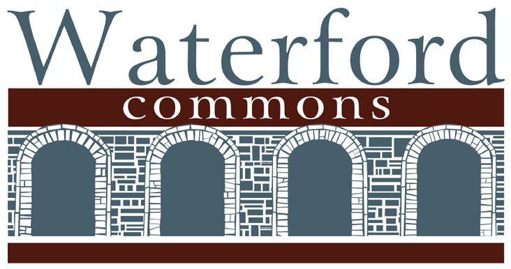 Waterford Commons