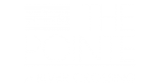 The Pointe at River Crossing