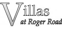 Villas at Roger Road