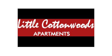 Little Cottonwoods
