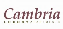 Cambria Luxury