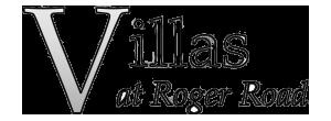 Villas at Roger Road