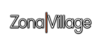 Zona Village apartments logo