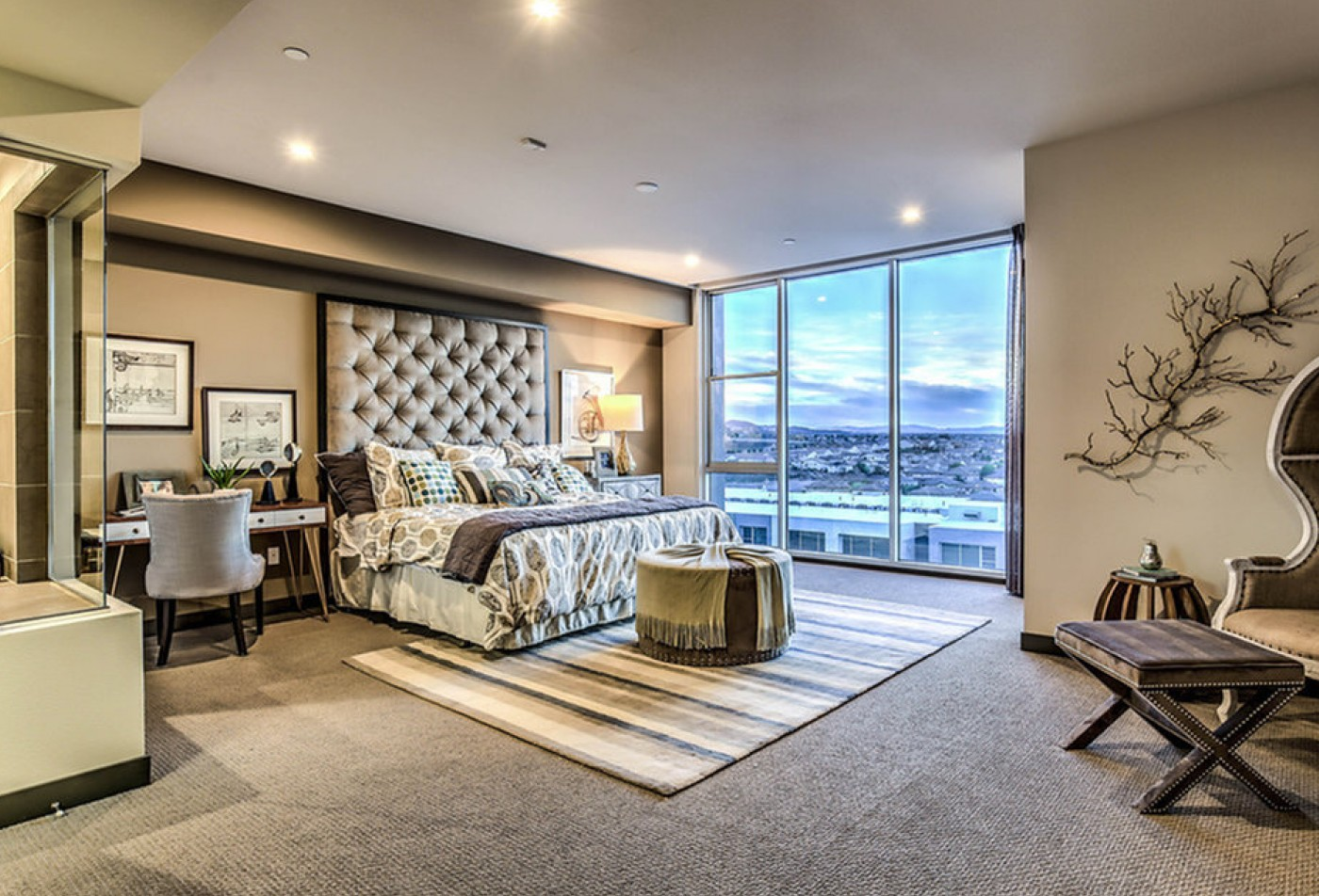 Apartments for rent in henderson nv vantage lofts - One bedroom apartments in henderson nv ...