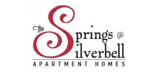 Springs at Silverbell apartments logo