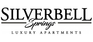 Springs at Silverbell apartments logo