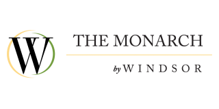 The Monarch by Windsor