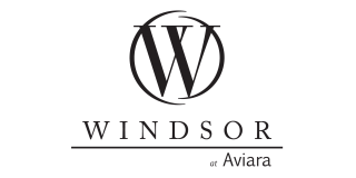 Windsor at Aviara