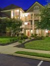 Exterior of Windsor at Windermere Place Apartments in West Chester PA