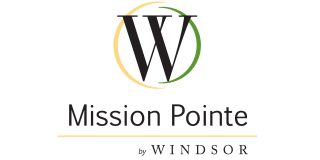 Mission Pointe by Windsor