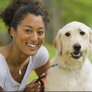 Pet friendly apartments in West Chester PA