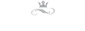 The Sovereign at Regent Square