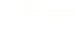 Terraces at Paseo Colorado