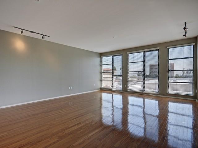 Pasadena ca apartments terraces photos tour for Pasadena floors
