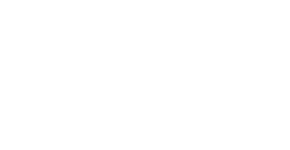 The Crescent at Fells Point by Windsor Logo