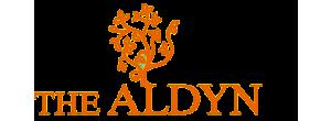 The Aldyn