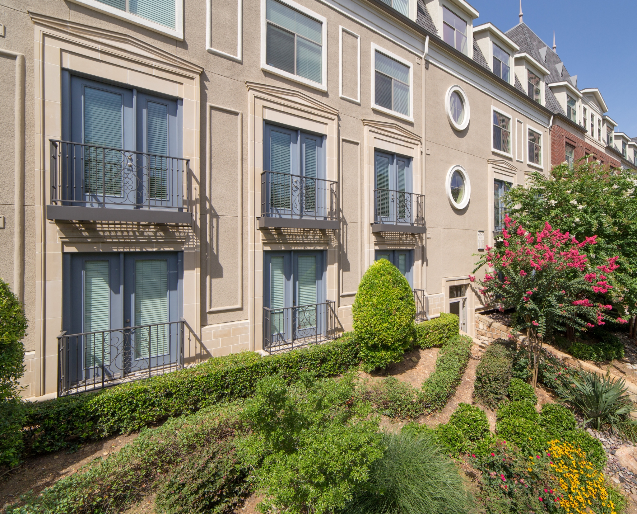 stunning apartments for rent in dallas texas uptown photos designs