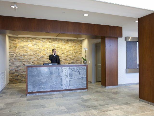 pet friendly apartments fort lee nj twenty50 amenities