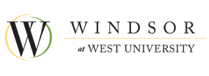 Windsor at West University