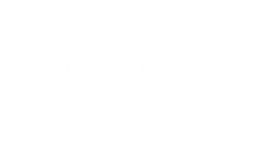 Eleven By Windsor