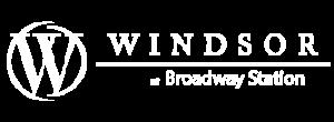 Windsor at Broadway Station