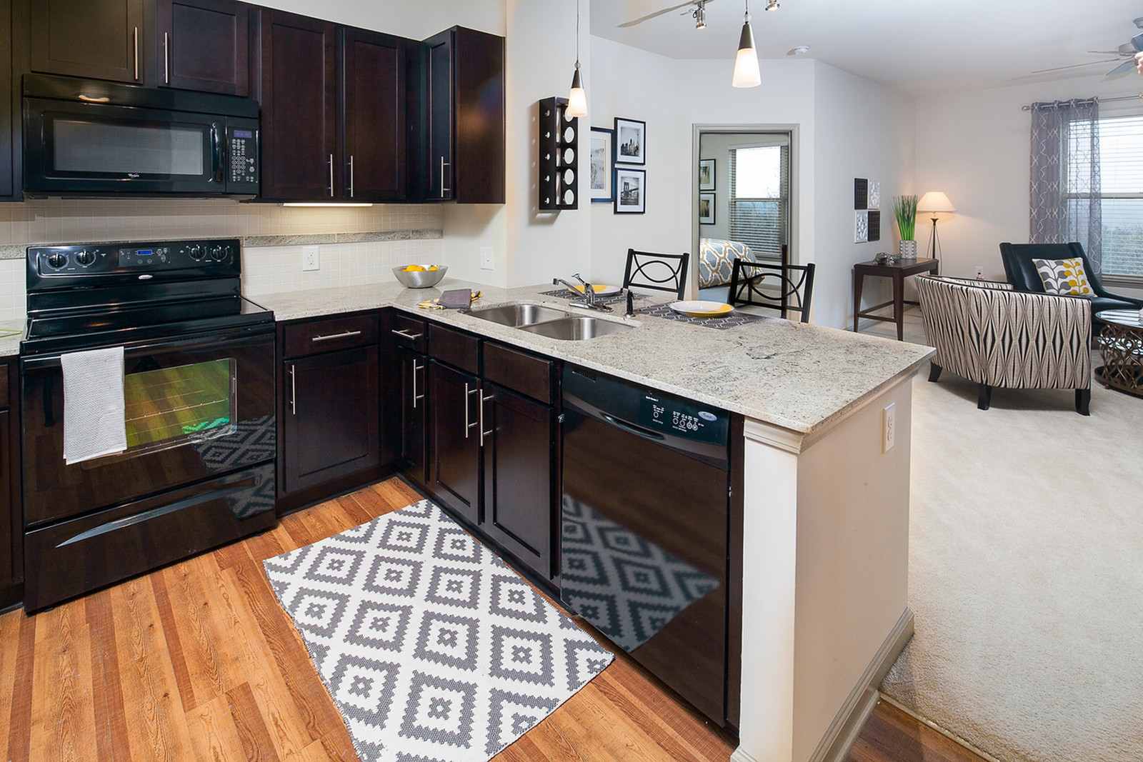 5611 sheldon road - Want To See More Take A Tour Through Our Beautiful Community And See What We Have To Offer