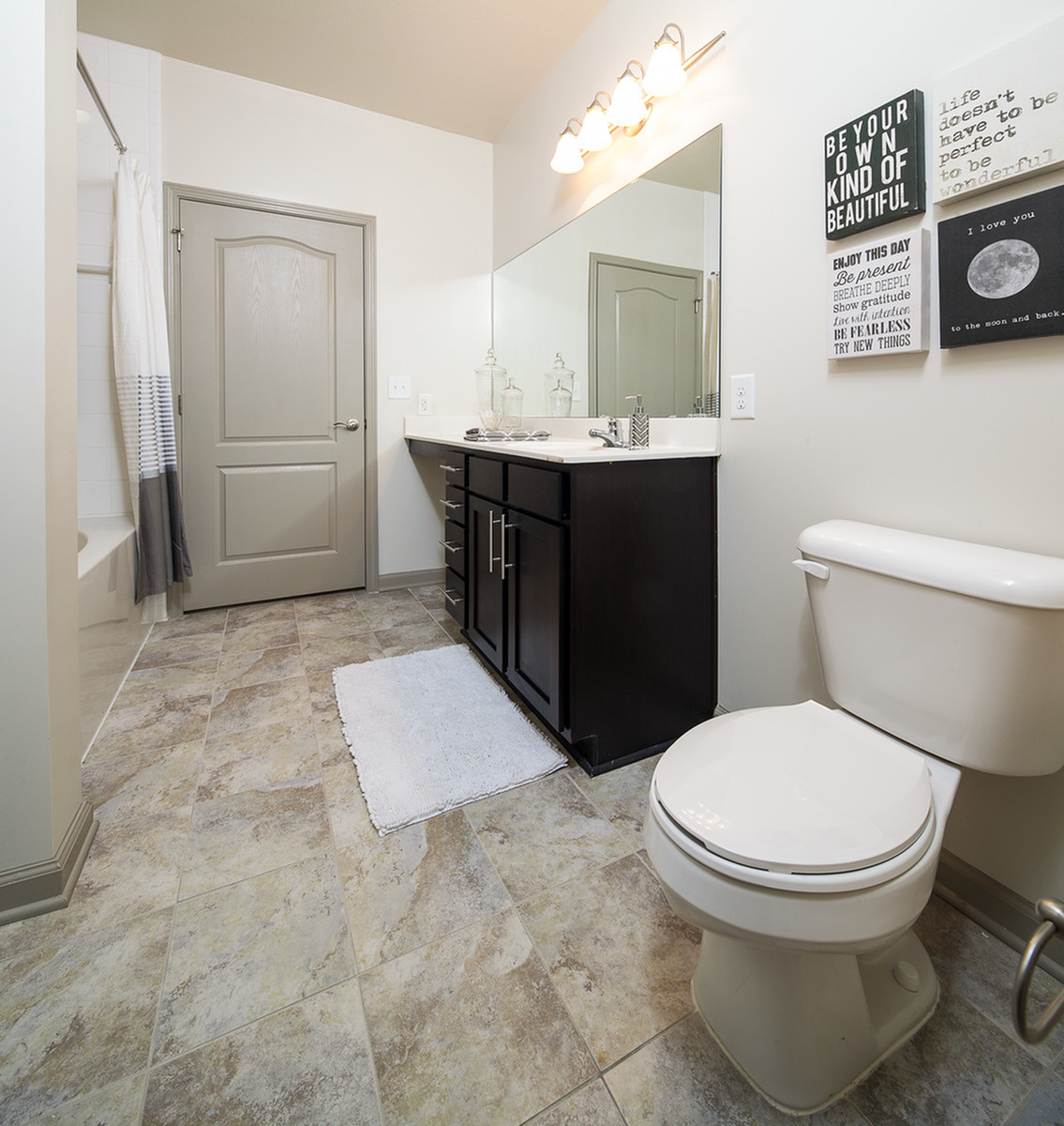 Sandy Springs Ga Apartments: Luxury Sandy Springs Apartments