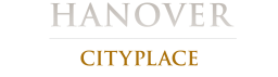 Hanover Cityplace