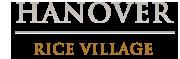 Hanover Rice Village