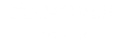 Hanover Olympic